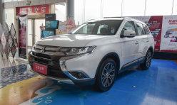 头条资讯:宝马二手车中心 上海宝马二手车中心