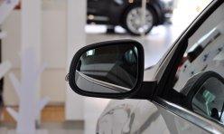 评测精选:行驶时汽车爆胎怎么办和汽车轮胎保养知识介绍
