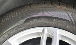 用车技巧:Vorsteiner保时捷Panamera改装版(HRE S101轮毂)