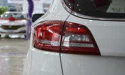 行业新闻:汽车音响改装中喇叭的作用