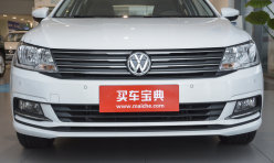 评测精选:上海大众改款朗逸/朗行 将于7月20日上市