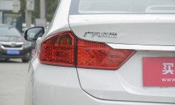 平行百科:汽车发动机护板有必要装吗?发动机护板用途分享