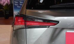 汽车百科:奔驰CLA45最新报价 奔驰A45现车出售中
