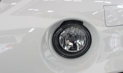 汽车资讯:2017款宝马X5上市 售75.8-107.8万元