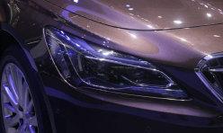 用车技巧:美国卖的最好的MPV 最近改款了