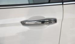 热点话题:[新年专题]华瑞汽车销售服务有限公司寄语