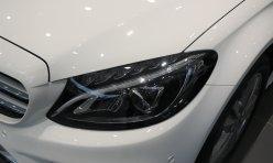 汽车百科:凯迪拉克XTS 2.8T舒适型全面到店