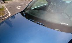 推荐阅读:兰博基尼首款车型350 GTV与超跑典范Veneno同台亮相