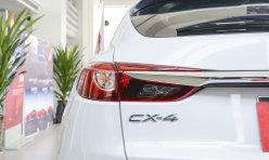 头条资讯:关于汽车发动机护板有必要装吗