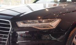 汽车资讯:2013款XTS舒适版目前已到店接受预订
