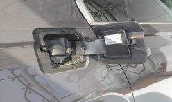 平行百科:老司机手把手教你刷宝马隐藏功能!