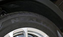 用车技巧:发动机护板是否有安装的必要
