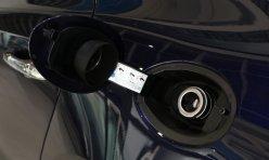 评测精选:豪华又环保 华美奔驰实拍奔驰S400 HYBRID