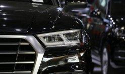 用车技巧:2010款奥迪Q52.0TFSI技术型 售38.6万元