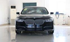 头条资讯:BMW设计师:个性定制的顾客才是设计师