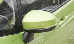 行业新闻:2012款飞度优惠3000元 送盗抢险和防盗器
