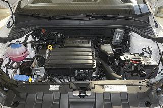 1.4L 手动车享版