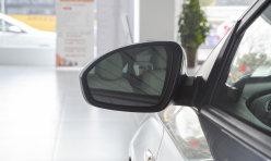 每日关注:二手车评估别克英朗XT:时尚运动型二手别克英朗XT评估