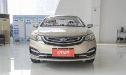 经验交流:环渤海一商联手打造二手车市场