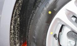 汽车百科:2010款1.8DVVT舒适版MG6优惠1万元