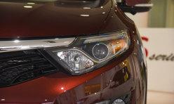 汽车导购:惠普行车记录仪f800x震撼上市