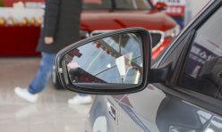 汽车导购:熟悉车辆的性能油门和刹车很重要