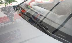 推荐阅读:2010款1.8DVVT舒适版MG6优惠1万元