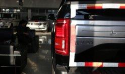 导购精选:燃油消耗降低压力背后的变速箱布局