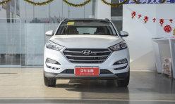 汽车资讯:中国重汽改造前轴装配线 整装上市