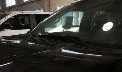 汽车百科:燃油消耗降低压力背后的变速箱布局