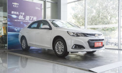 汽车资讯:汽车水箱开锅怎么处理?