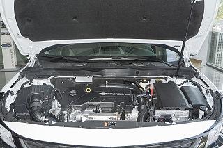 530T 自动舒适版