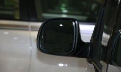 汽车导购:威霆升级版青岛现车销售 售价37.9万元