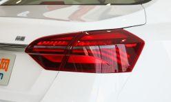 推荐阅读:北京瑞意达吉利帝豪EV300参展首届电动汽车购车节