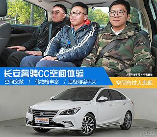 1.5T 手动舒雅型