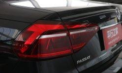 用车技巧:第九代雅阁2.0 LX舒适版、2.4 LX舒适版上市 售17.98万起