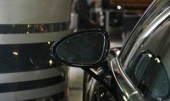 每日关注:宾利欧陆GT3-R美国售价公布 约209万元