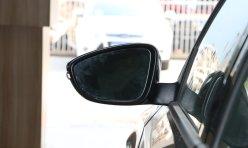 汽车导购:降油耗12% 现代发布自主6速自动变速箱