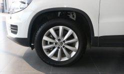 平行百科:形似SUV:宝马X1 VS 宝马X5/途观VS 途锐