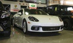 导购精选:2011款宝马640i敞篷轿车二手价95万元