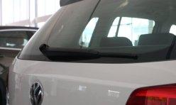 汽车资讯:豪华车新贵DS 6 VS 途观、奥迪Q3、宝马X1