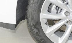 头条资讯:配ESC/10气囊 2011款科鲁兹加瓦特连杆