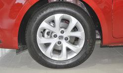 每日关注:MG31.3L自动舒适版2013款优惠11700元