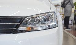 平行百科:为什么12月最适合买车?