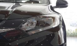 汽车导购:现在是缤智时代——直击缤智1.5L车型上市