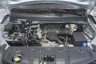 1.5L欧诺S标准型EA15-AB