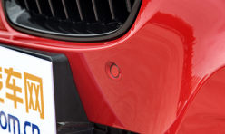 经验交流:Jeep将升级9速变速器程序 免费但不强求