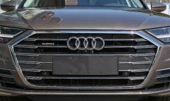 推荐阅读:介绍特殊的北京车牌 国家领导人的车牌是这样的
