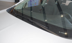 经验交流:昂科拉 全系车型 最高优惠1.5万元