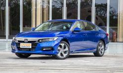 导购精选:缩短国际品牌差距,中国本土汽车品牌质量进步显著